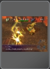 final_fantasy_fables_chocobos_dungeon - WII - Foto 225094