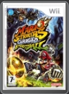 mario_strikers_charged_football - WII - Foto 245080