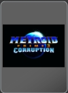 metroid_prime_3_corruption - WII - Foto 245159