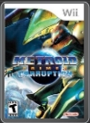 metroid_prime_3_corruption - WII - Foto 245161
