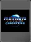 metroid_prime_3_corruption - WII - Foto 245162