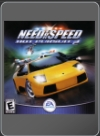 need_for_speed_hot_pursuit - WII - Foto 365927