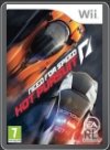 WII - NEED FOR SPEED: HOT PURSUIT