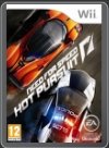 need_for_speed_hot_pursuit - WII - Foto 365939