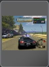need_for_speed_hot_pursuit - WII - Foto 365942