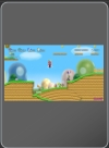 new_super_mario_bros - WII - Foto 351890