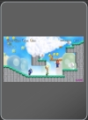 new_super_mario_bros - WII - Foto 351893
