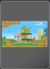 new_super_mario_bros - WII - Foto 351898