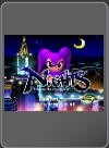 nights_journey_of_dreams - WII - Foto 253945