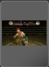 punch_out - WII - Foto 245617