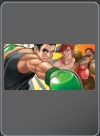 punch_out - WII - Foto 245619