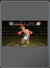punch_out - WII - Foto 245620