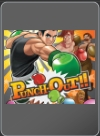 punch_out - WII - Foto 245622