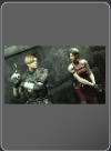 resident_evil_the_darkside_chronicles - WII - Foto 279675
