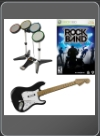 rock_band - WII - Foto 205302