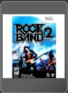 rock_band - WII - Foto 205303