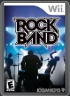 rock_band - WII - Foto 205311