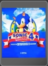 sonic_the_hedgehog_4_episode_i - WII