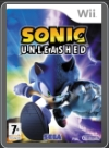 sonic_unleashed - WII