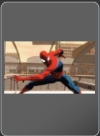 spider_man_shattered_dimensions - WII - Foto 367388
