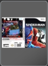 spider_man_shattered_dimensions - WII - Foto 367393