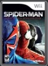 spider_man_shattered_dimensions - WII - Foto 367401