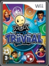 WII - TRIIVIIAL