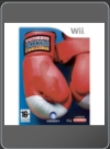 victorious_boxers_challenge - WII