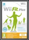 wii_fit_plus - WII