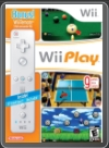 wii_play - WII - Foto 246175