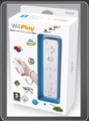 wii_play - WII - Foto 246178