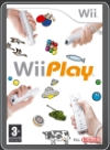wii_play - WII