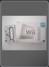 wii_play - WII - Foto 246183