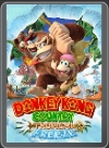 donkey_kong_country_tropical_freeze - WiiU - Foto 423051