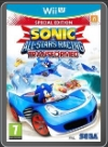 sonic__all_stars_racing_transformed - WiiU
