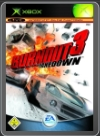 burnout_3_takedown - XBOX