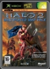XBOX - HALO 2: MULTIPLAYER MAP PACK
