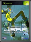 XBOX - JET SET RADIO FUTURE
