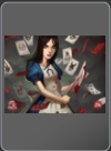 alice_madness_returns - XBOX360 - Foto 364270