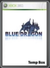 blue_dragon - XBOX360