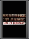 XBOX360 - BROTHERS IN ARMS: HELL´S HIGHWAY