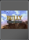 bully_scholarship_edition - XBOX360 - Foto 260067