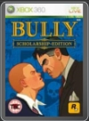 XBOX360 - BULLY: SCHOLARSHIP EDITION