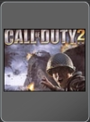 call_of_duty_2 - XBOX360 - Foto 184914