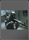 call_of_duty_4_modern_warfare - XBOX360 - Foto 185025