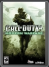 call_of_duty_4_modern_warfare - XBOX360 - Foto 185026