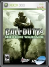 call_of_duty_4_modern_warfare - XBOX360 - Foto 185029