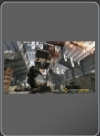 call_of_duty_4_modern_warfare - XBOX360 - Foto 185032