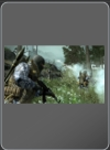 call_of_duty_4_modern_warfare - XBOX360 - Foto 185033