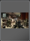 call_of_duty_modern_warfare_2 - XBOX360 - Foto 357735
